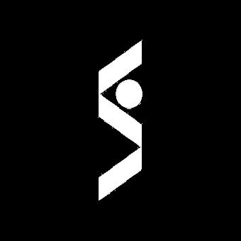 stockmann facebook logo